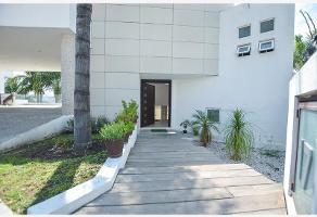 Foto de casa en venta en circuito balcones 165, real de juriquilla (diamante), querétaro, querétaro, 0 No. 01