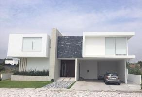 Foto de casa en venta en circuito balcones 231, real de juriquilla (diamante), querétaro, querétaro, 0 No. 01