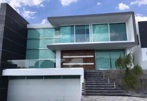 Foto de casa en venta en circuito balcones 408, balcones de juriquilla, querétaro, querétaro, 0 No. 01