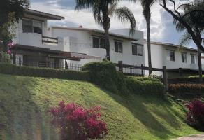 Foto de casa en venta en circuito balcones 51, altavista juriquilla, querétaro, querétaro, 0 No. 01