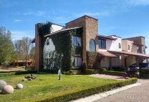 Foto de casa en renta en circuito balcones , balcones de juriquilla, querétaro, querétaro, 12003321 No. 01