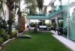 Foto de casa en condominio en venta en circuito balcones , balcones de juriquilla, querétaro, querétaro, 12577024 No. 01