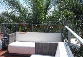 Foto de casa en renta en circuito balcones , balcones de juriquilla, querétaro, querétaro, 0 No. 03