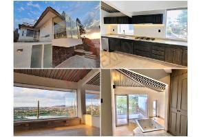 Foto de casa en renta en circuito balcones condominio vistalago 301, balcones de juriquilla, querétaro, querétaro, 13714850 No. 01