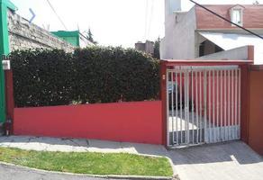 Foto de casa en venta en circuito ballena 80, santa maría de guadalupe la quebrada, cuautitlán izcalli, méxico, 20449022 No. 01