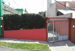 Foto de casa en venta en circuito ballena , la quebrada ampliación, cuautitlán izcalli, méxico, 0 No. 01