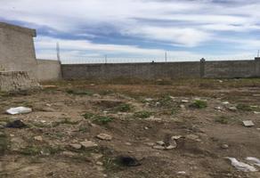 Foto de terreno habitacional en venta en circuito baluarte 151, el alcázar (casa fuerte), tlajomulco de zúñiga, jalisco, 0 No. 01