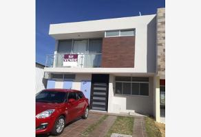 Foto de casa en venta en circuito baluarte 75, casa grande, zapopan, jalisco, 0 No. 01