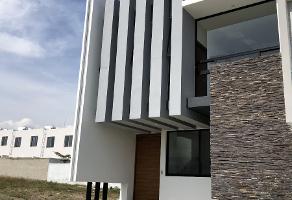 Foto de casa en venta en circuito baluarte , el alcázar (casa fuerte), tlajomulco de zúñiga, jalisco, 0 No. 01