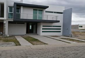 Foto de casa en venta en circuito baluarte norte 240, el alcázar (casa fuerte), tlajomulco de zúñiga, jalisco, 0 No. 01