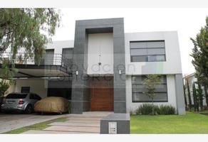 Foto de casa en venta en circuito balvanera 0, balvanera polo y country club, corregidora, querétaro, 0 No. 01