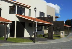 Foto de casa en venta en circuito balvanera 1, balvanera polo y country club, corregidora, querétaro, 0 No. 01