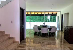 Foto de casa en venta en circuito balvanera 134, balvanera polo y country club, corregidora, querétaro, 17740247 No. 01