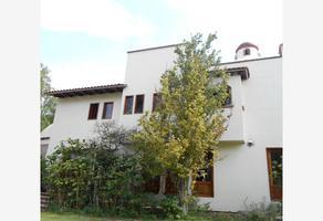 Foto de casa en renta en circuito balvanera 149, balvanera polo y country club, corregidora, querétaro, 0 No. 01