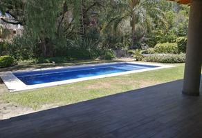 Foto de casa en venta en circuito balvanera 20, balvanera polo y country club, corregidora, querétaro, 0 No. 01