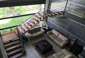 Foto de casa en venta en circuito balvanera , balvanera polo y country club, corregidora, querétaro, 0 No. 01