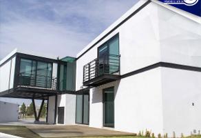 Foto de casa en venta en circuito barcelona , las privanzas, durango, durango, 14017820 No. 01