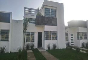 Foto de casa en venta en circuito barletta 833, emiliano zapata, villa de álvarez, colima, 0 No. 01