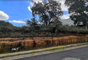 Foto de terreno habitacional en venta en circuito belfast , condado de sayavedra, atizapán de zaragoza, méxico, 0 No. 01