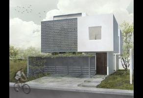 Foto de casa en venta en circuito bonsai , los robles, zapopan, jalisco, 14262433 No. 01