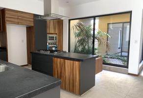 Foto de casa en venta en circuito bosque monarca 1, club campestre, morelia, michoacán de ocampo, 0 No. 01