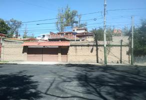 Foto de casa en venta en circuito bosques de bolognia 81, lago de guadalupe, cuautitlán izcalli, méxico, 18135802 No. 01