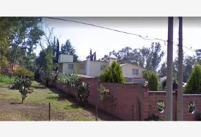 Foto de casa en venta en circuito bosques de bolognia cinco 15, bosques del lago, cuautitlán izcalli, méxico, 0 No. 01