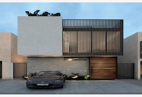 Foto de casa en venta en circuito bosques vallarta 493, eucalipto vallarta, zapopan, jalisco, 18986385 No. 01