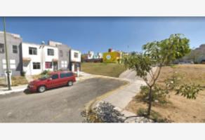 Foto de casa en venta en circuito bugambilias 0, los fresnos, tlajomulco de zúñiga, jalisco, 17204184 No. 01