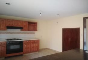 Foto de casa en venta en circuito bugambilias 155, real de bugambilias, león, guanajuato, 0 No. 01