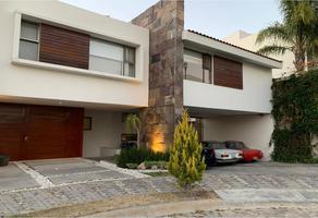 Foto de casa en venta en circuito cairo 1, lomas de angelópolis ii, san andrés cholula, puebla, 0 No. 01