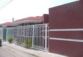 Foto de casa en renta en circuito calesa 00, calesa, querétaro, querétaro, 0 No. 01
