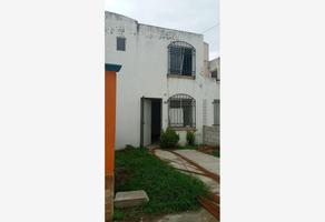 Foto de casa en venta en circuito calpan 23, paseo del convento, huejotzingo, puebla, 0 No. 01