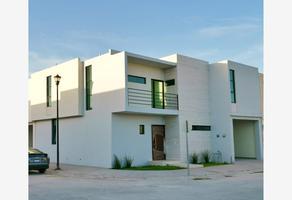 Foto de casa en venta en circuito camaleón 50, palma real, torreón, coahuila de zaragoza, 18566776 No. 01