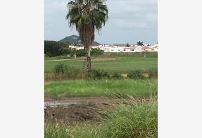 Foto de terreno habitacional en venta en circuito campeador 1734, el cid, mazatlán, sinaloa, 0 No. 01