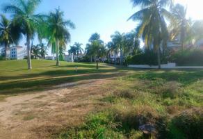 Foto de terreno habitacional en venta en circuito campeador , el cid, mazatlán, sinaloa, 0 No. 01