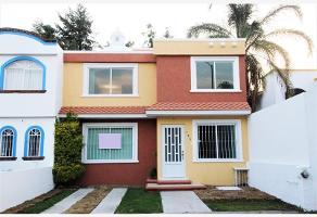 Foto de casa en venta en circuito campestre 001, ampliación club campestre la huerta, morelia, michoacán de ocampo, 0 No. 01