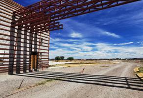 Foto de terreno habitacional en venta en circuito campestre , campestre martinica, durango, durango, 0 No. 01