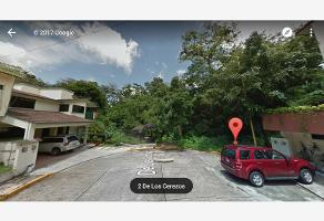 Foto de terreno habitacional en venta en  , circuito campestre, córdoba, veracruz de ignacio de la llave, 3550594 No. 03