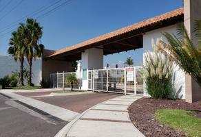 Foto de casa en renta en circuito campestre , villa verde, salamanca, guanajuato, 0 No. 01