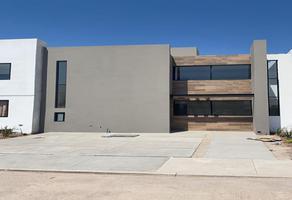 Foto de casa en venta en circuito campo real 170, la hacienda, san luis potosí, san luis potosí, 0 No. 01
