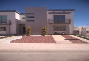 Foto de casa en venta en circuito campos eliseos 146, monte bello, nogales, sonora, 0 No. 01