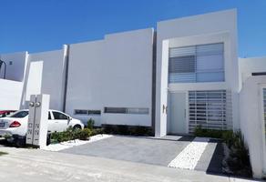 Foto de casa en condominio en venta en circuito canarias , villas del pilar 1a sección, aguascalientes, aguascalientes, 0 No. 01