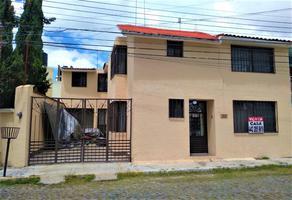 Foto de casa en venta en circuito canarios 0, villas de la corregidora, corregidora, querétaro, 0 No. 01