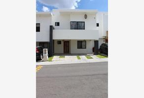 Foto de casa en venta en circuito canarios 70, desarrollo habitacional zibata, el marqués, querétaro, 0 No. 01