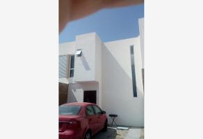 Foto de casa en renta en circuito cantabria 177, san miguel de la colina, san luis potosí, san luis potosí, 0 No. 01