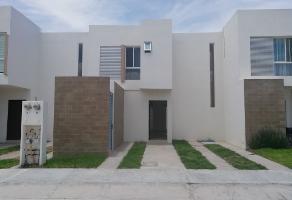 Foto de casa en renta en circuito cantabria 189, pozos residencial, san luis potosí, san luis potosí, 0 No. 01