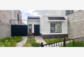 Foto de casa en venta en circuito canterías 02, castilagua, lerdo, durango, 0 No. 01