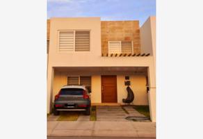 Foto de casa en venta en circuito canto calabria 1101, bellavista residencial, querétaro, querétaro, 0 No. 01