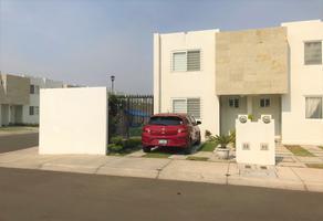 Foto de casa en renta en circuito canto murano condominio genova 1103-59 , sonterra, querétaro, querétaro, 0 No. 01